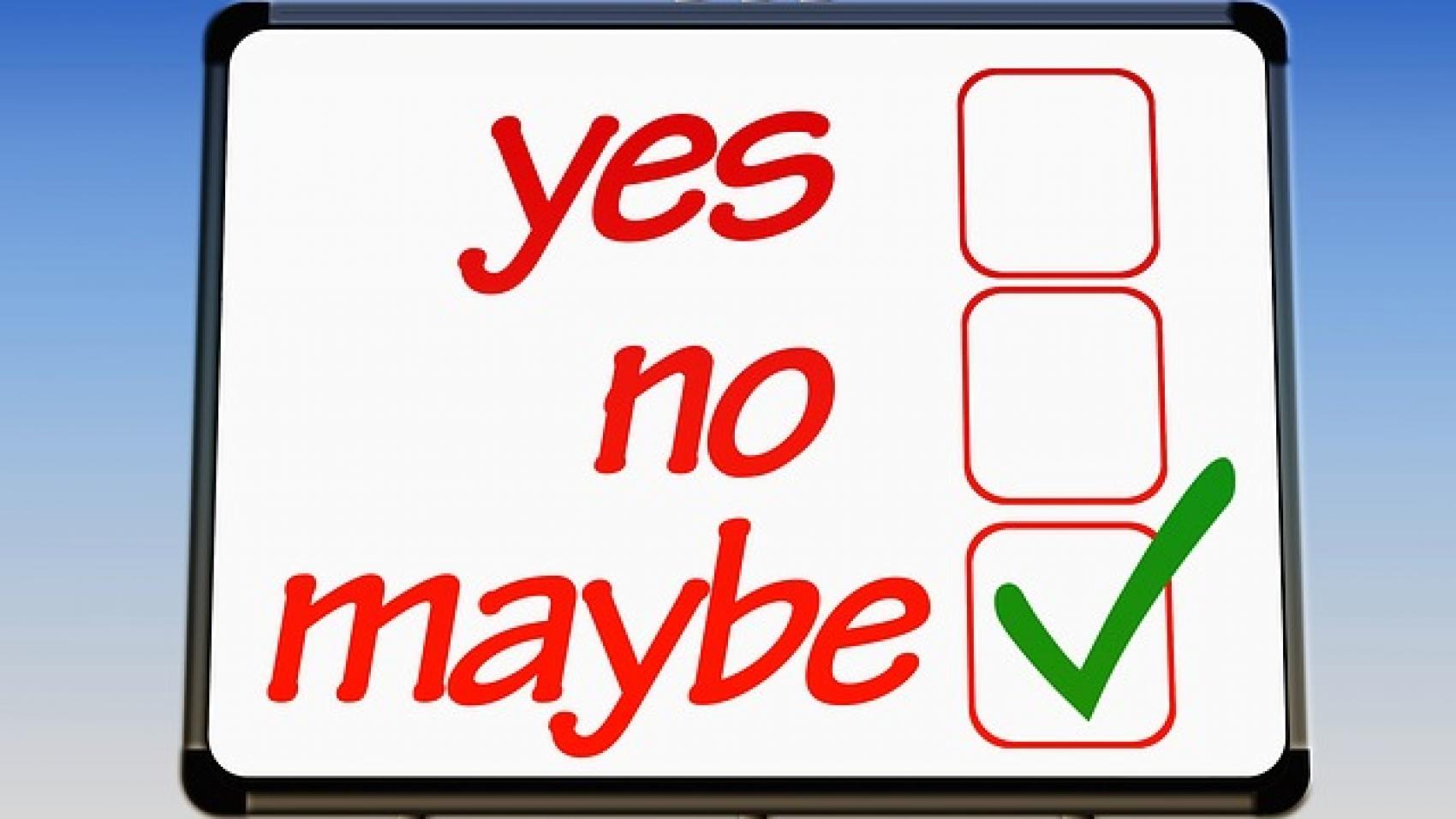 f884b9211ab7f147_640_choice