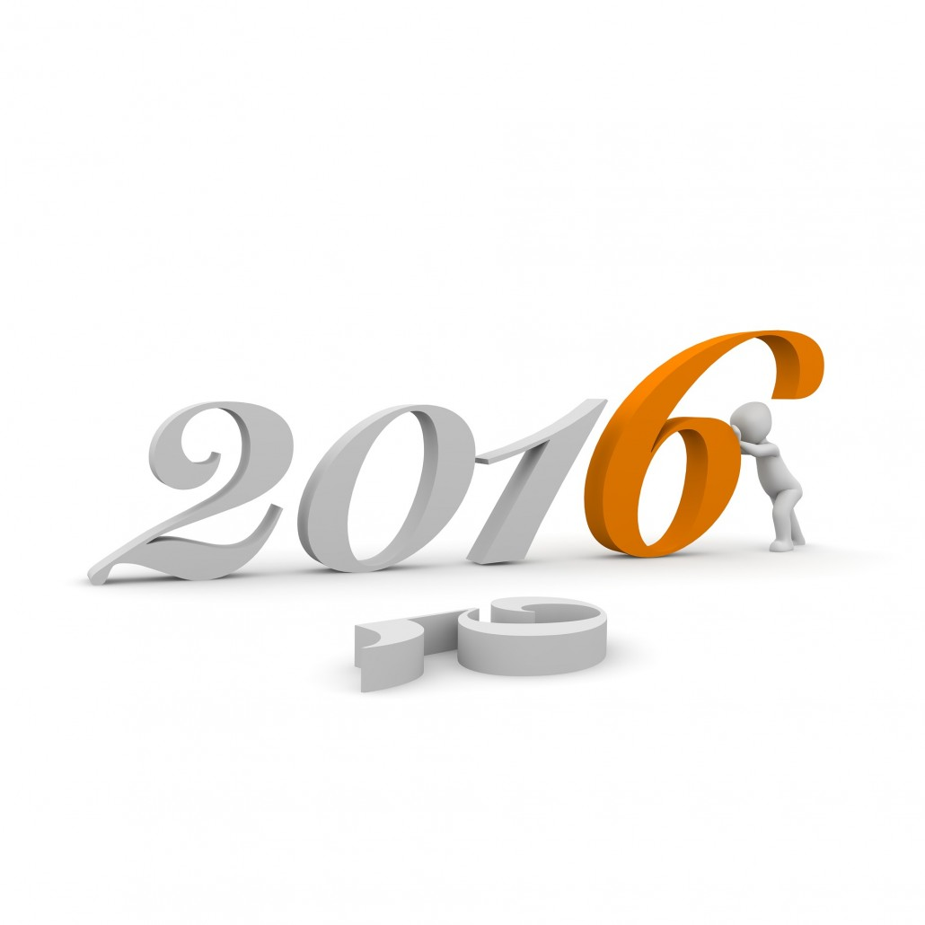 new-years-eve-1046561_1920