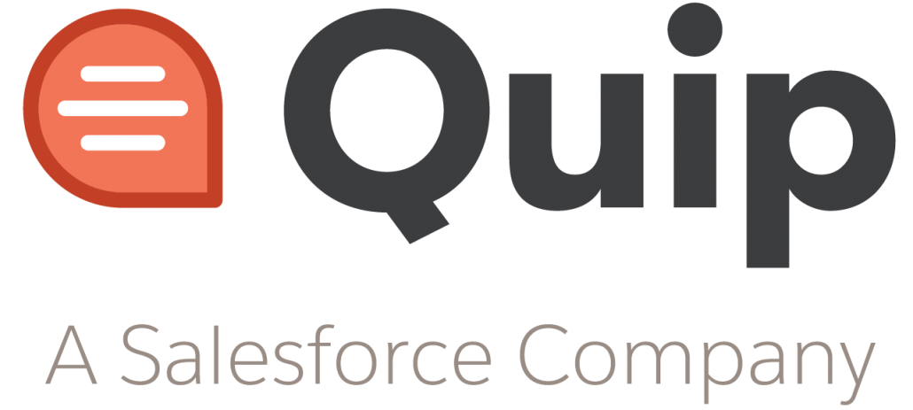 quip-logo-with-salesforce-lockup-(vertical)