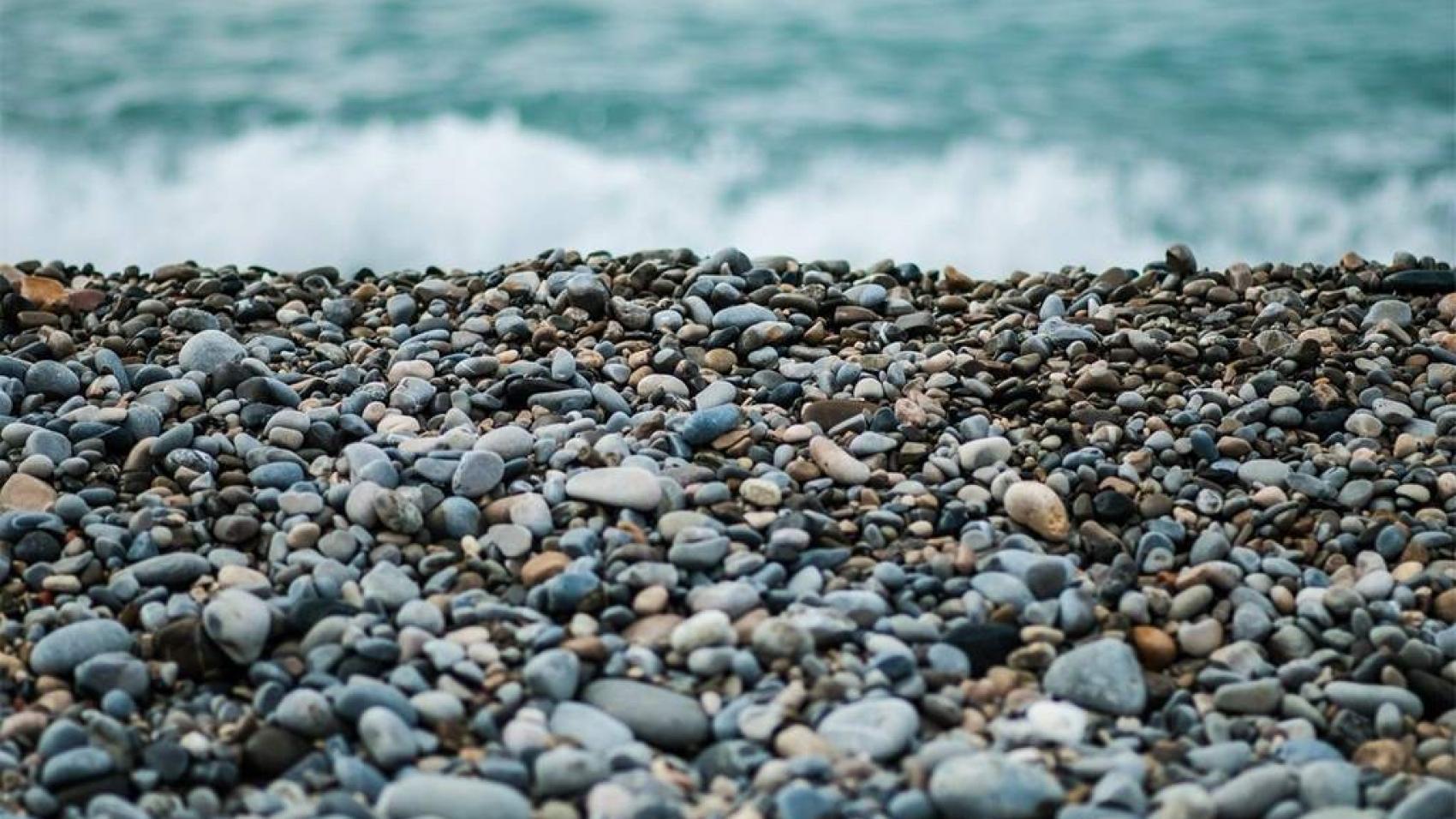 coast-613022_1280